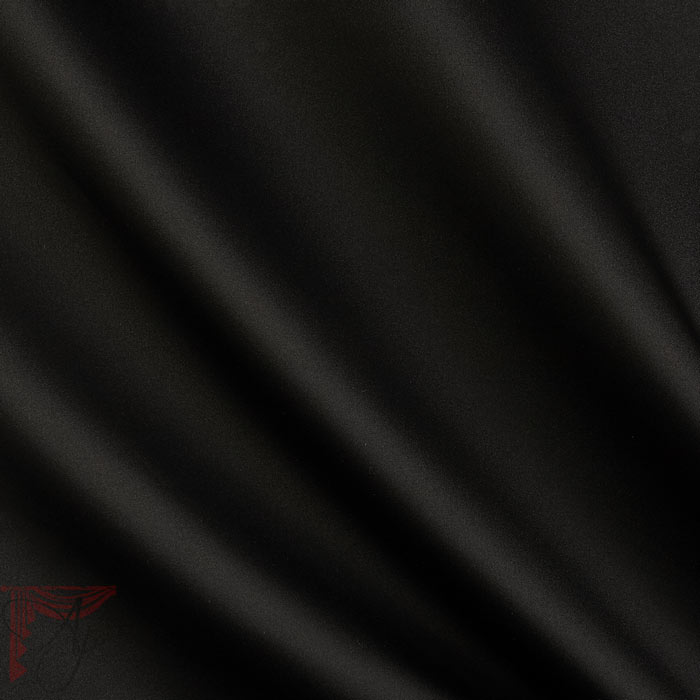 AP_ROYALTY-BLACK