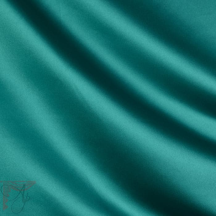 AP_ROYALTY-TURQUOISE