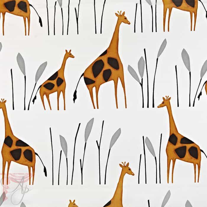ap_geoffrey-giraffe
