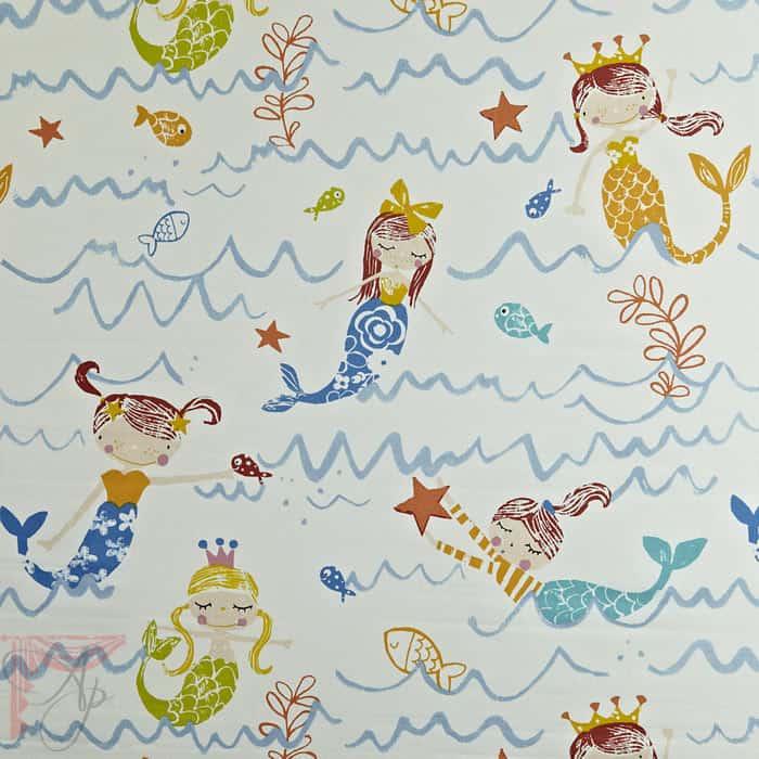 ap_mermaid-azure