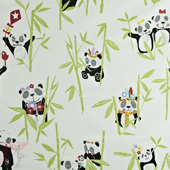 ap_panda-bamboo