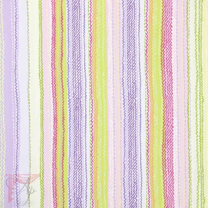 ap_tanglewood-lavender