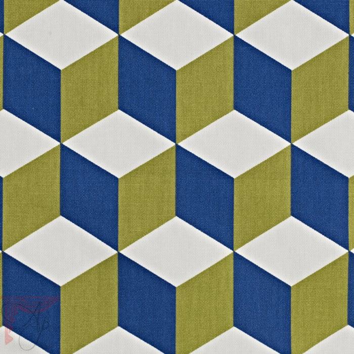 ap_cube-cobalt