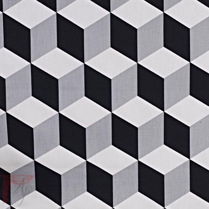 ap_cube-jet