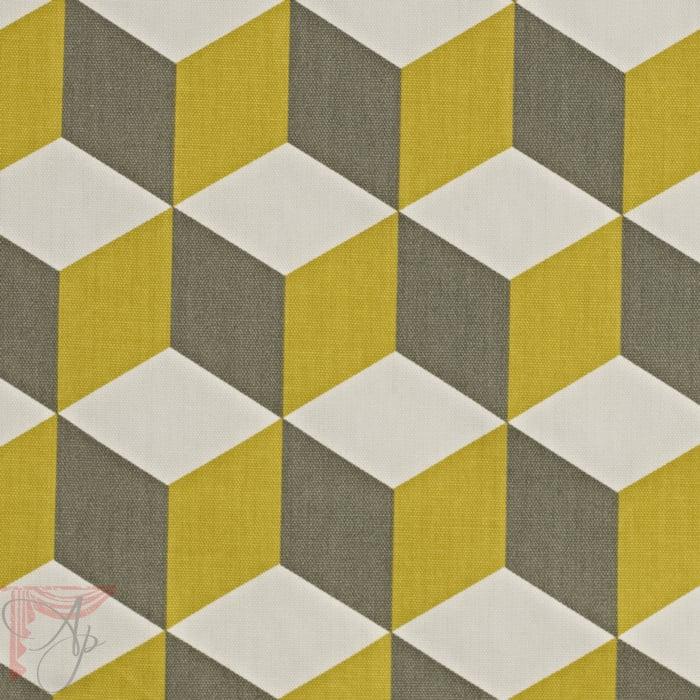 ap_cube-saffron
