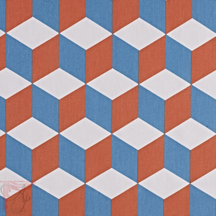 ap_cube-tangerine