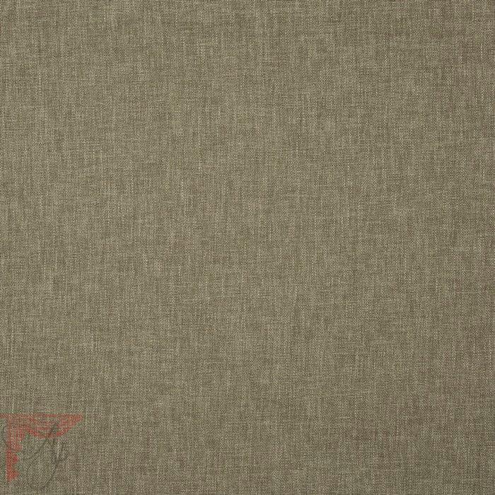 ap_oslo-granite
