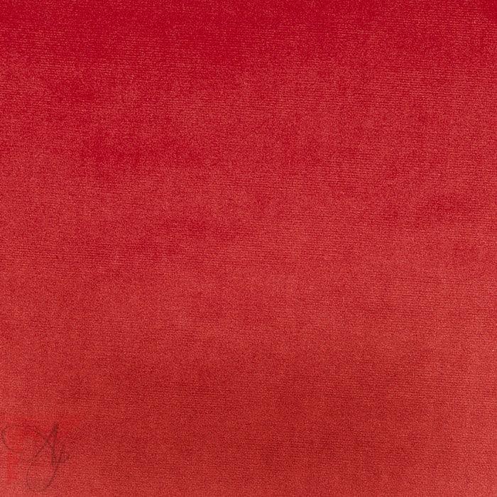 ap_velour-cardinal