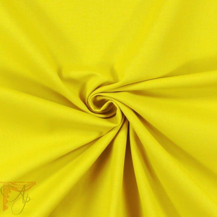 ap_panama-citron