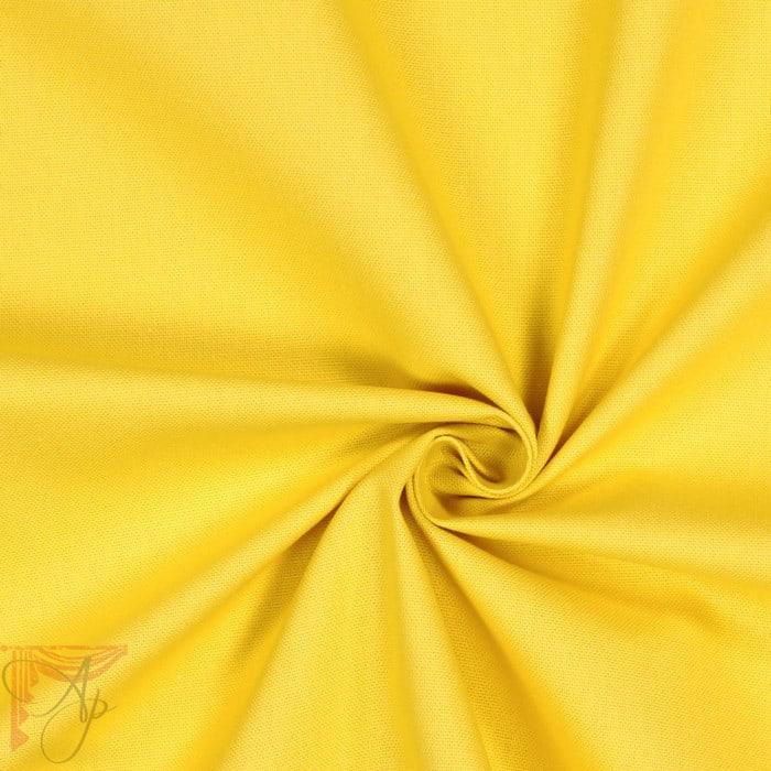 ap_panama-saffron