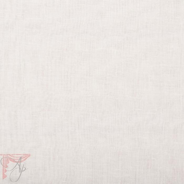 AP_TUSCAN-WHITE