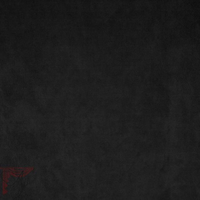 AP_UTAH-BLACK
