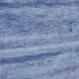 AP_SENSATION-OCEAN