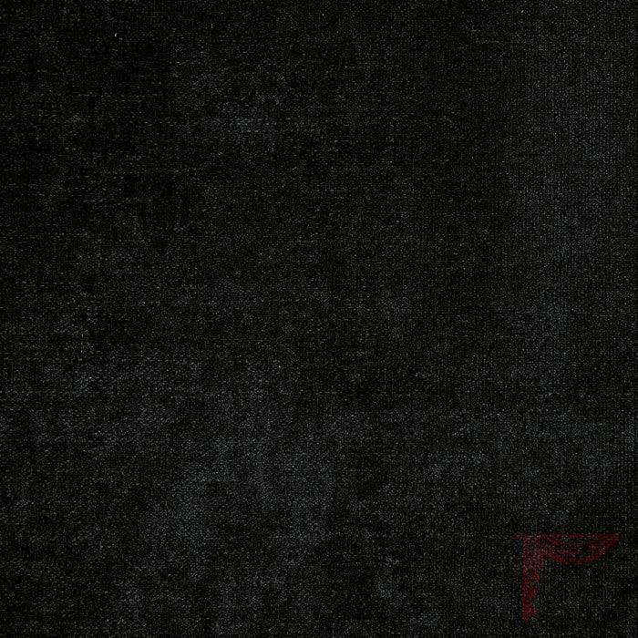 AP_HAVANA-BLACK