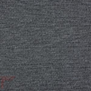 AP_logan-charcoal
