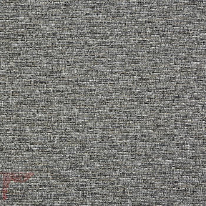 AP_logan-granite