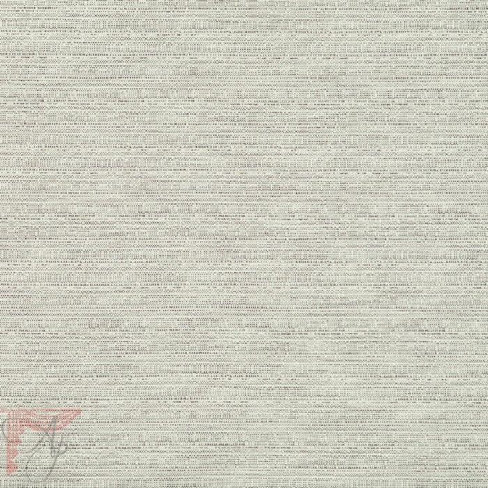 AP_logan-limestone