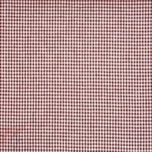AP_mallory-ruby