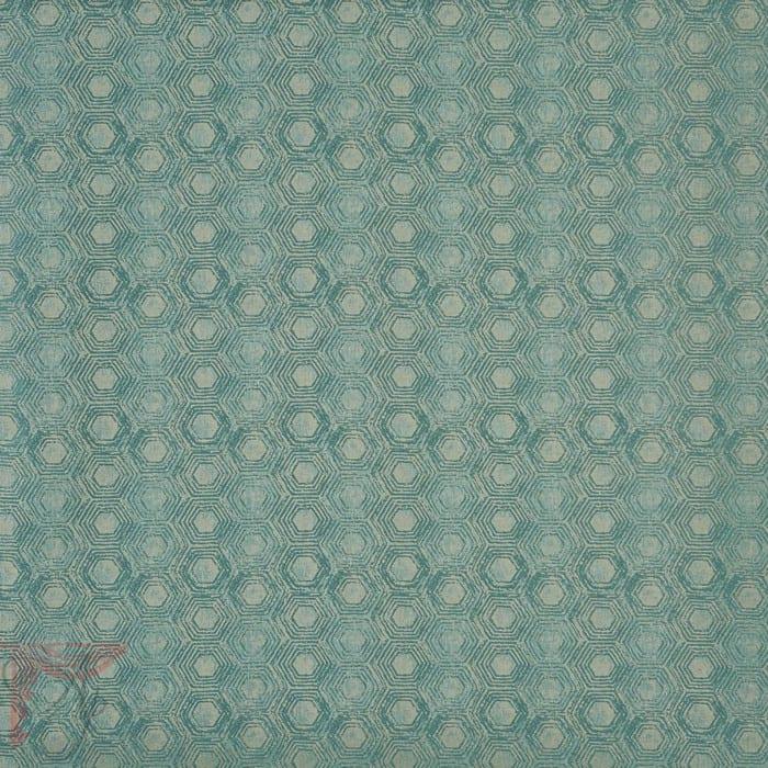 AP_mason-aquamarine