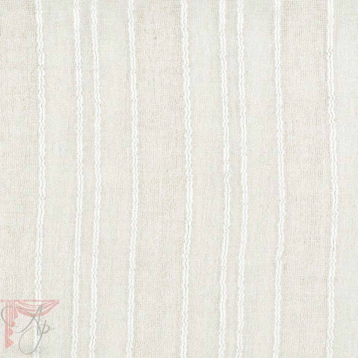 AP_bellatrix-parchment
