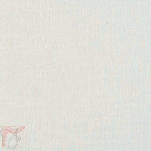AP_gemini-parchment