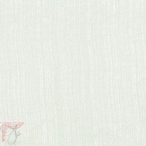 AP_leo-parchment