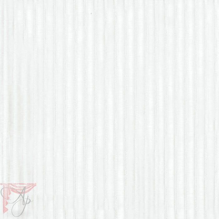 AP_lynx-crystal