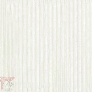AP_lynx-parchment