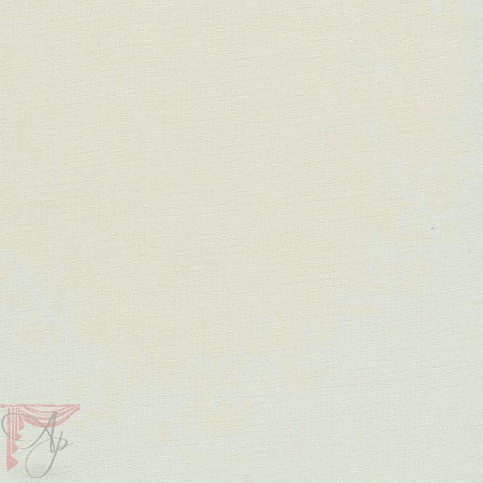 AP_mizar-parchment