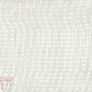 AP_pegasus-parchment