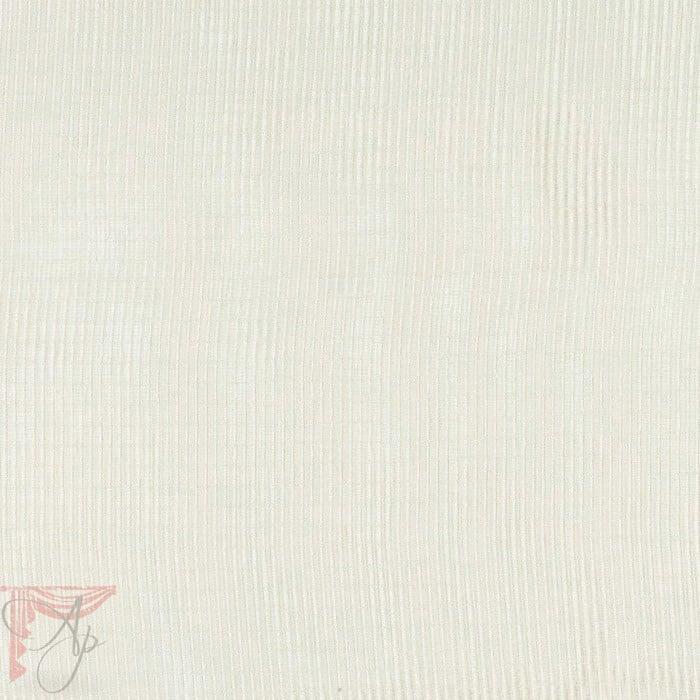 AP_pisces-parchment