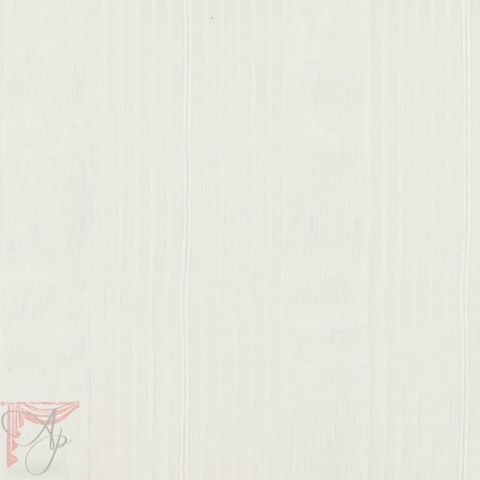 AP_rigel-parchment
