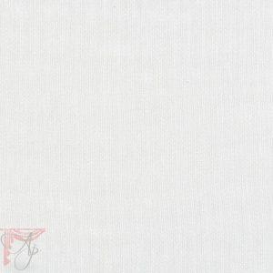 AP_sagitta-parchment
