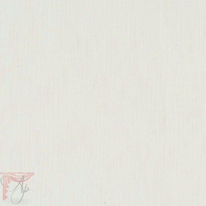 AP_scorpius-parchment