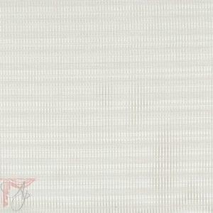 AP_taurus-parchment