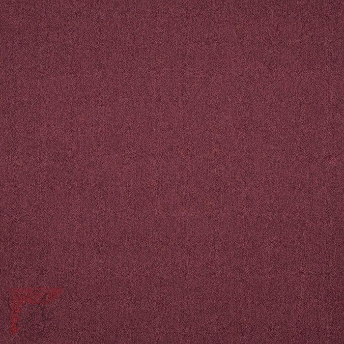 AP_dusk-cranberry