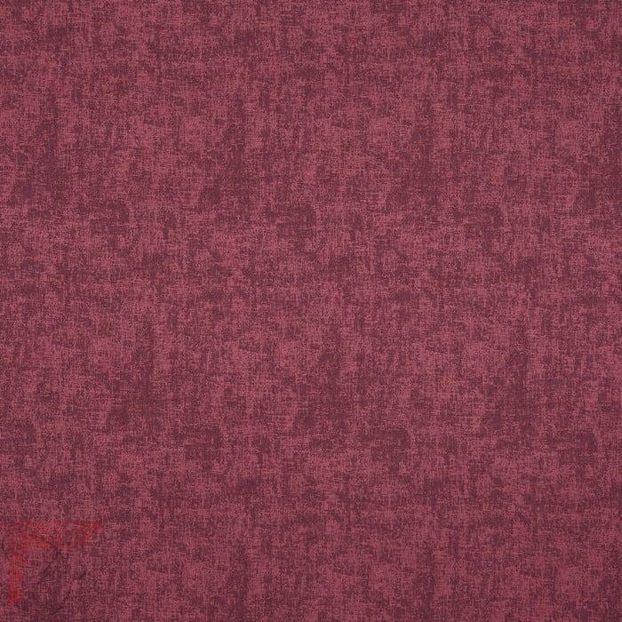 AP_muse-cranberry