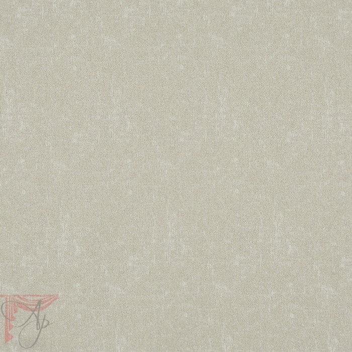 AP_muse-parchment