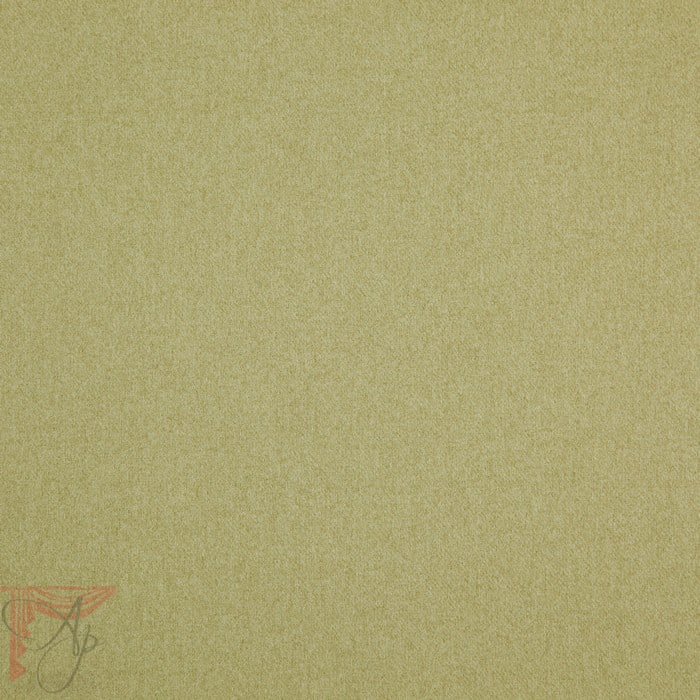 AP_portreath-eucalyptus
