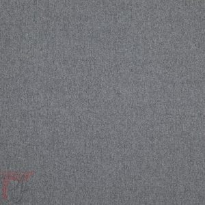 AP_portreath-flannel