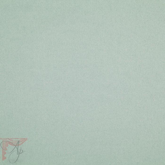 AP_portreath-mist