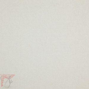 AP_portreath-parchment