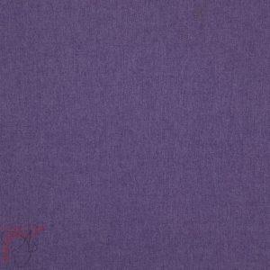 AP_portreath-violet