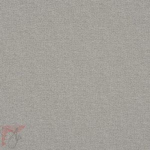 AP_trace-granite