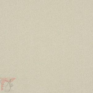 AP_trace-parchment