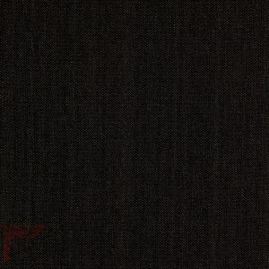 AP_helston-black