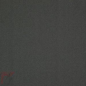 AP_helston-carbon