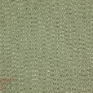 AP_helston-leaf