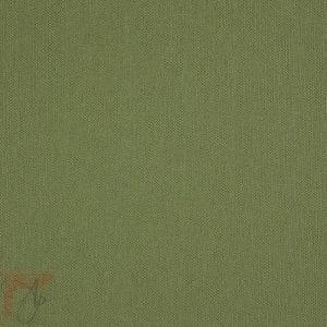 AP_helston-olive