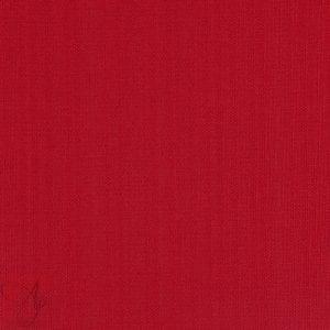 AP_helston-scarlet